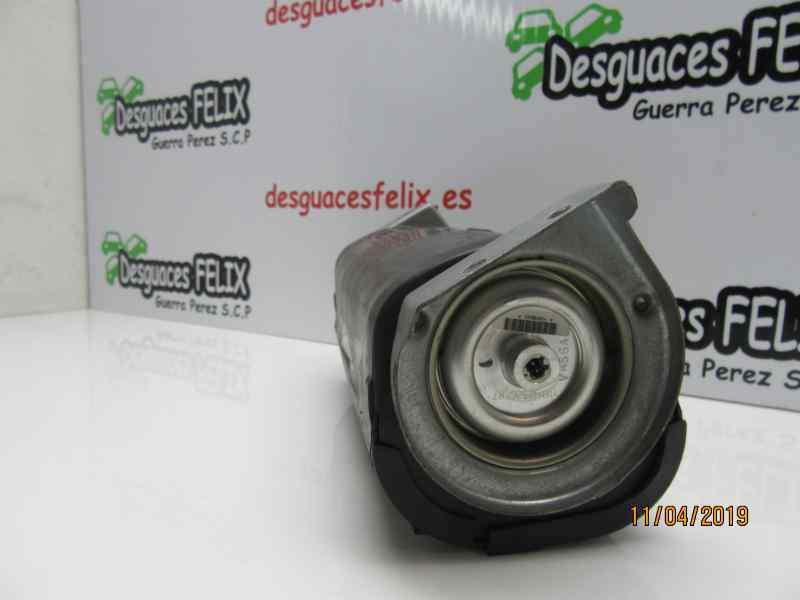AIRBAG DELANTERO DERECHO MERCEDES CLASE SLK (W170) ROADSTER 230 Compressor (170.447)  2.3 Compresor CAT (193 CV) |   04.96 - 12.00_img_1