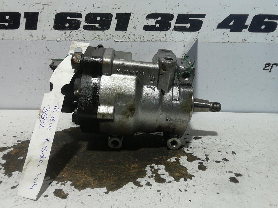 BOMBA INYECCION RENAULT CLIO II FASE II (B/CB0) Authentique  1.5 dCi Diesel (82 CV)     0.01 - ..._img_1