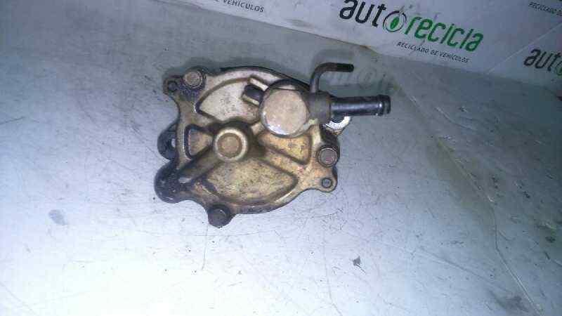 DEPRESOR FRENO / BOMBA VACIO TOYOTA LAND CRUISER (J9) TD  VX (3-ptas.) (KZJ90)  3.0 Turbodiesel (125 CV) |   07.96 - 12.01_img_1