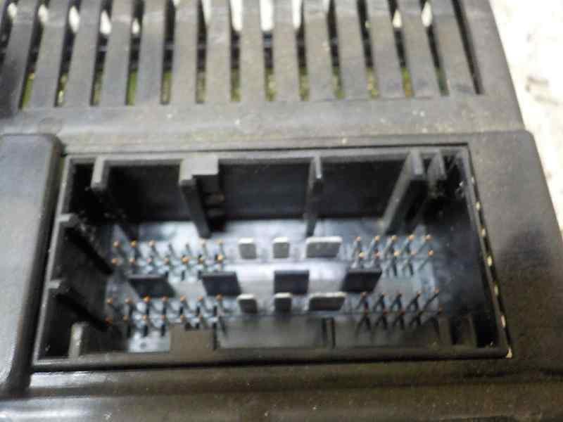 MANDO LUCES BMW SERIE 3 COMPACT (E46) 316ti  1.8 16V (116 CV) |   06.01 - 12.05_img_1