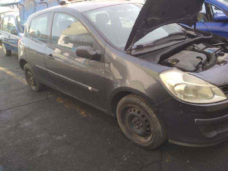ABS RENAULT CLIO III Confort Dynamique  1.5 dCi Diesel (68 CV) |   09.05 - 12.06_img_4