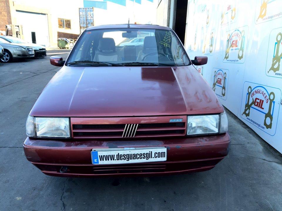 FIAT TIPO (160) 1.4 I.E. / CL   (71 CV)     0.88 - ..._img_4