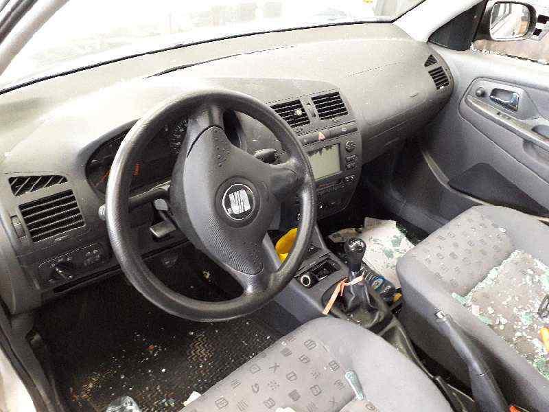 MANDO ELEVALUNAS DELANTERO IZQUIERDO  SEAT IBIZA (6K1) Signo  1.4  (60 CV) |   0.99 - ..._img_1