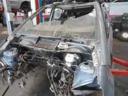 mercedes clase a (w168) 170 cdi (168.009)  1.7 cdi diesel cat (95 cv) 2001-2004 OM668942 K022088