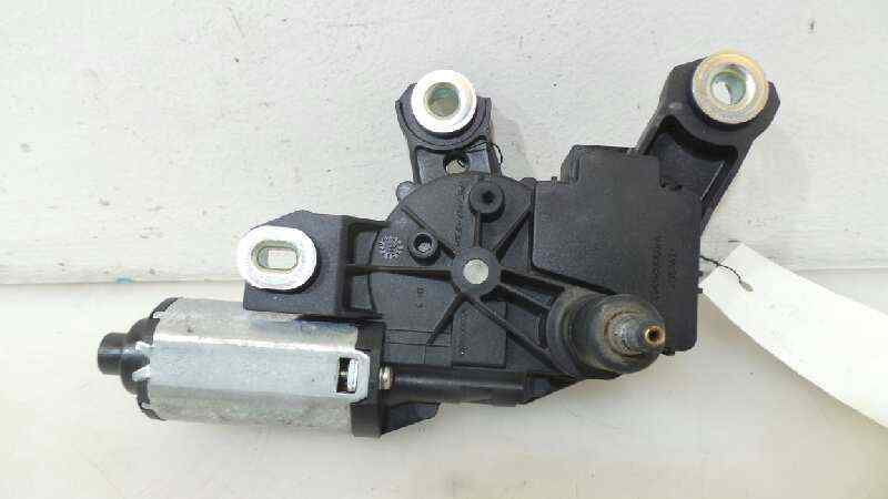 MOTOR LIMPIA TRASERO AUDI A1 SPORTBACK (8XF)(11.2014->) Design  1.4 TDI (90 CV) |   ..._img_0