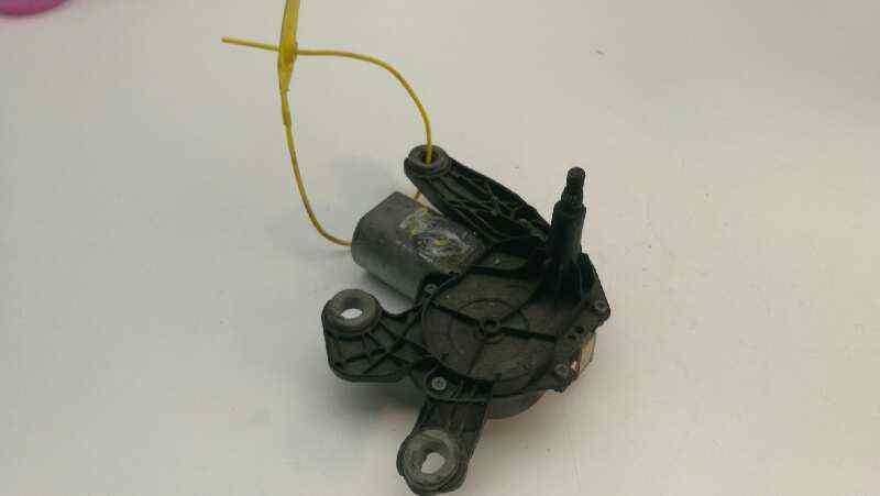 MOTOR LIMPIA TRASERO CITROEN C3 1.4 Collection   (73 CV)     04.02 - 12.07_img_0