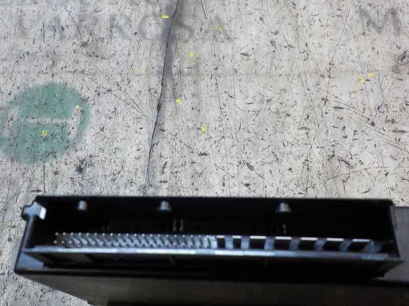 MODULO ELECTRONICO BMW SERIE 3 BERLINA (E90) 320d  2.0 16V Diesel (163 CV) |   12.04 - 12.07_img_2