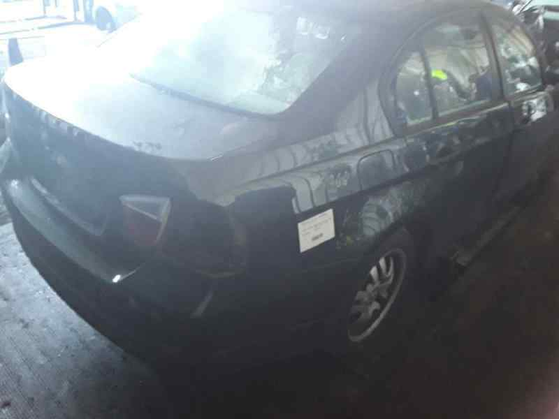 BMW SERIE 3 BERLINA (E90) 318d  2.0 16V Diesel CAT (122 CV)     09.05 - 12.08_img_2