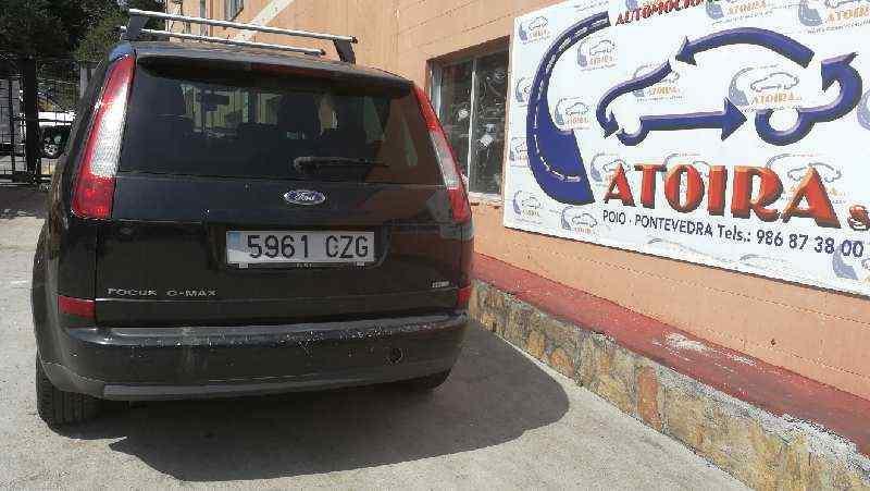 AMORTIGUADOR DELANTERO DERECHO FORD FOCUS C-MAX (CAP) Ambiente (D)  1.6 TDCi CAT (109 CV) |   0.03 - ..._img_5