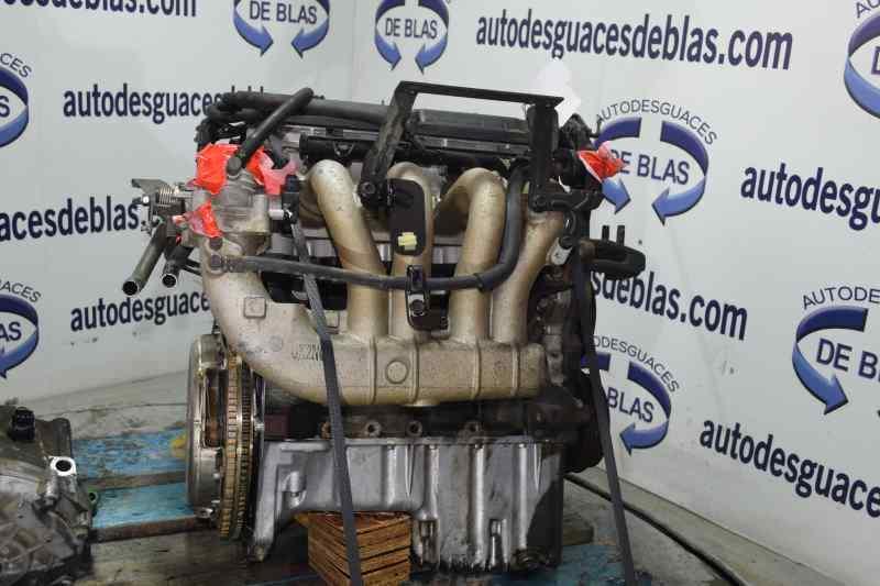 MOTOR COMPLETO KIA SHUMA II 1.6 RS 5 Berlina   (102 CV) |   02.01 - ..._img_3