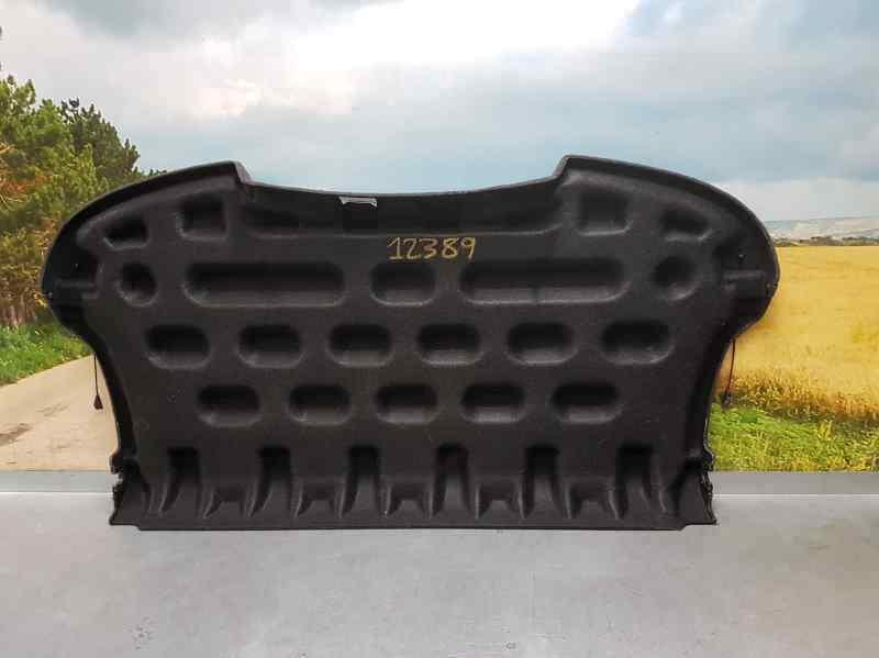 BANDEJA TRASERA SEAT IBIZA (6J5) Reference I-Tech 30 Aniversario  1.2 12V (69 CV) |   05.14 - 12.15_img_2