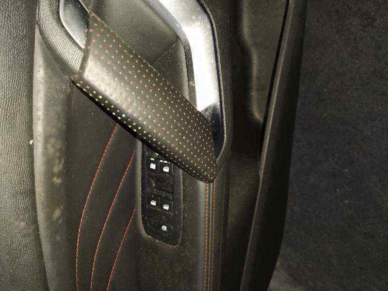 MANDO ELEVALUNAS DELANTERO IZQUIERDO  PEUGEOT 308 GTi  1.6 16V THP (272 CV) |   0.13 - ..._img_1