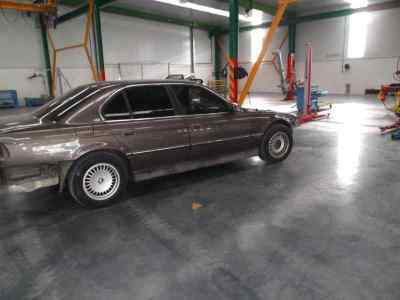 LUZ INTERIOR BMW SERIE 7 (E38) 740i  4.0 V8 32V CAT (286 CV) |   0.94 - ..._img_3