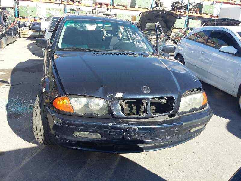 GUANTERA BMW SERIE 3 BERLINA (E46) 320d  2.0 16V Diesel CAT (136 CV) |   04.98 - 12.01_img_3
