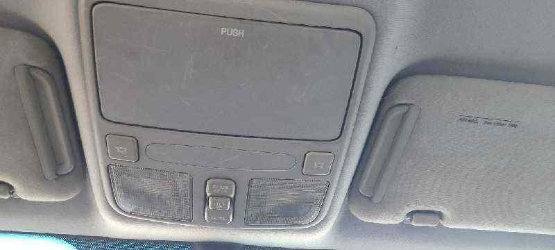 KIA OPIRUS Básico  3.5 V6 CAT (203 CV) |   0.03 - ..._img_3