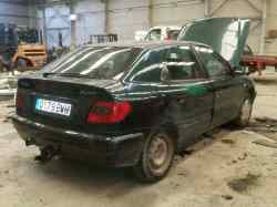 CITROEN XSARA BERLINA 1.9 Turbodiesel