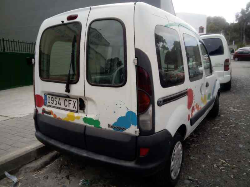 RENAULT KANGOO (F/KC0) Authentique  1.9 Diesel (54 CV) |   01.01 - 12.03_img_5