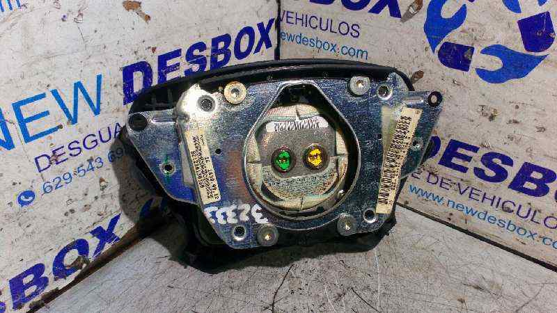 AIRBAG DELANTERO IZQUIERDO MERCEDES CLASE CLK (W209) COUPE 270 CDI (209.316)  2.7 CDI 20V CAT (170 CV) |   03.02 - 12.05_img_1