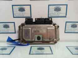 centralita motor uce citroen xsara break 1.6i 16v sx (109 cv) 2000-2003