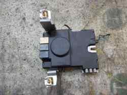 MODULO ELECTRONICO AUDI A3 (8P) 2.0 TDI Ambiente   (140 CV) |   05.03 - 12.08_mini_0