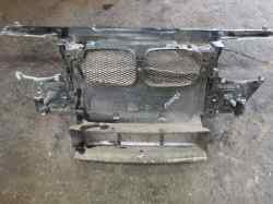 PANEL FRONTAL BMW SERIE 3 COMPACT (E46) 320td  2.0 16V Diesel CAT (150 CV) |   09.01 - 12.05_mini_0