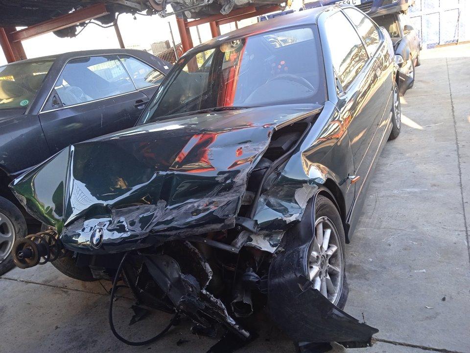 BMW SERIE 3 COMPACTO (E36) 316i  1.9 CAT (105 CV)     03.99 - 12.01_img_1