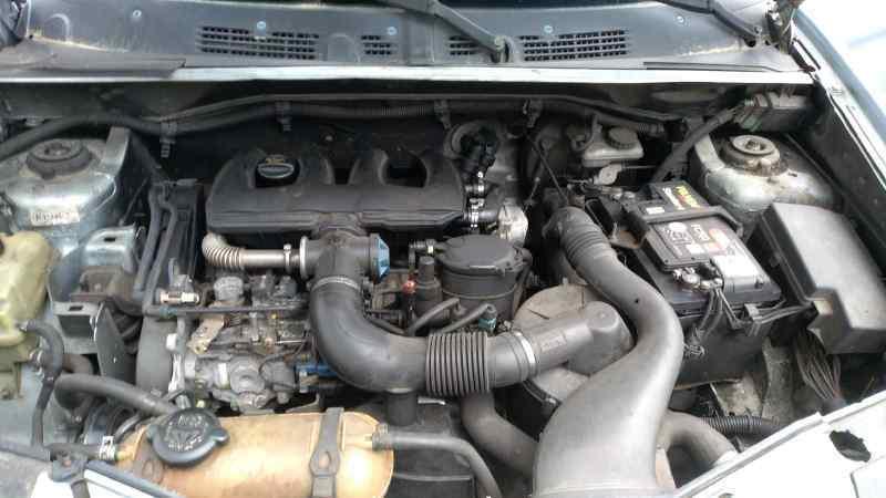 PEUGEOT PARTNER (S1) Combispace  1.9 Diesel (69 CV) |   07.96 - 12.02_img_2