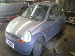 FORD KA (CCQ) KA 1  1.3 CAT (60 CV) |   08.97 - 12.99_mini_0