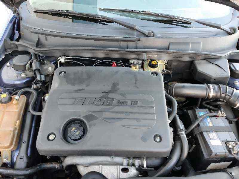 FIAT BRAVO (182) TD 75 S  1.9 Turbodiesel (75 CV)     09.96 - ..._img_3