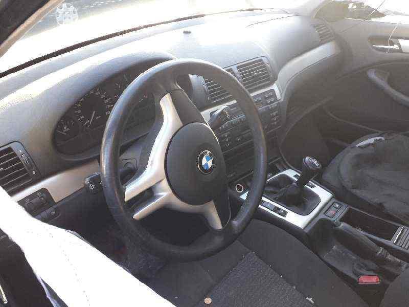 DEPRESOR FRENO / BOMBA VACIO BMW SERIE 3 TOURING (E46) 330d  3.0 24V Turbodiesel CAT (184 CV) |   03.00 - 12.03_img_3