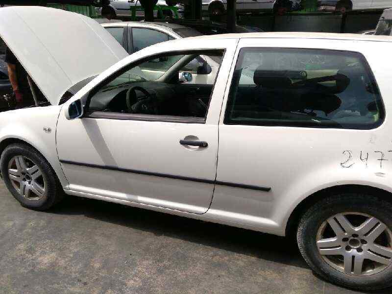 VOLKSWAGEN GOLF IV BERLINA (1J1) Highline  1.6 16V (105 CV) |   09.97 - 12.02_img_0