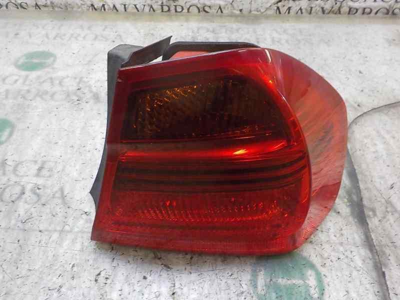 PILOTO TRASERO DERECHO BMW SERIE 3 BERLINA (E90) 2.0 16V Diesel CAT   (122 CV) |   0.04 - ..._img_0
