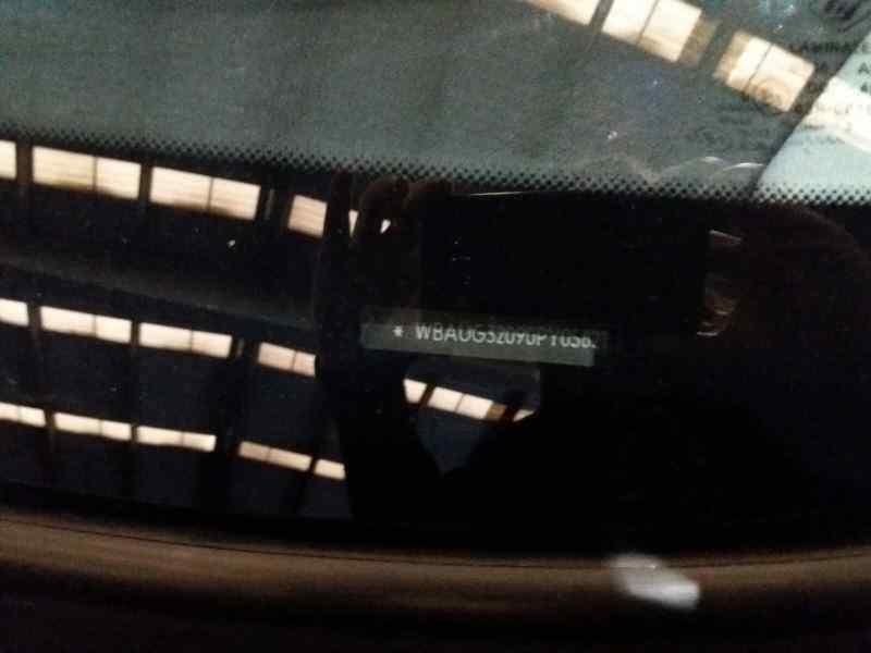 DIFERENCIAL TRASERO BMW SERIE 1 BERLINA (E81/E87) 118d  2.0 16V Diesel CAT (122 CV) |   05.04 - 12.07_img_8