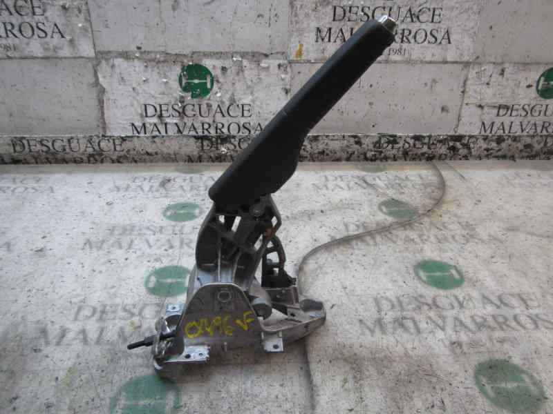 PALANCA FRENO DE MANO VOLKSWAGEN GOLF V BERLINA (1K1) Conceptline (E)  1.6  (102 CV) |   0.03 - ..._img_0