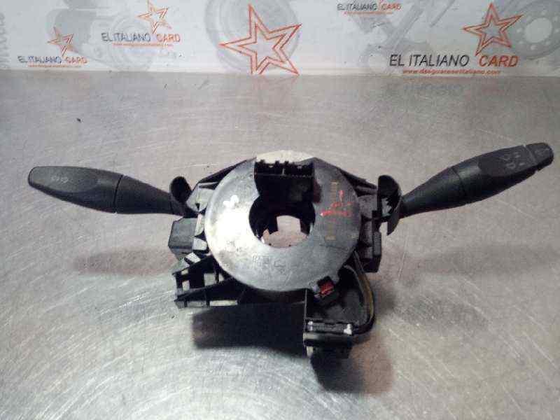 MANDO LIMPIA FORD FOCUS BERLINA (CAK) Ambiente  1.8 TDDI Turbodiesel CAT (90 CV) |   08.98 - 12.04_img_2