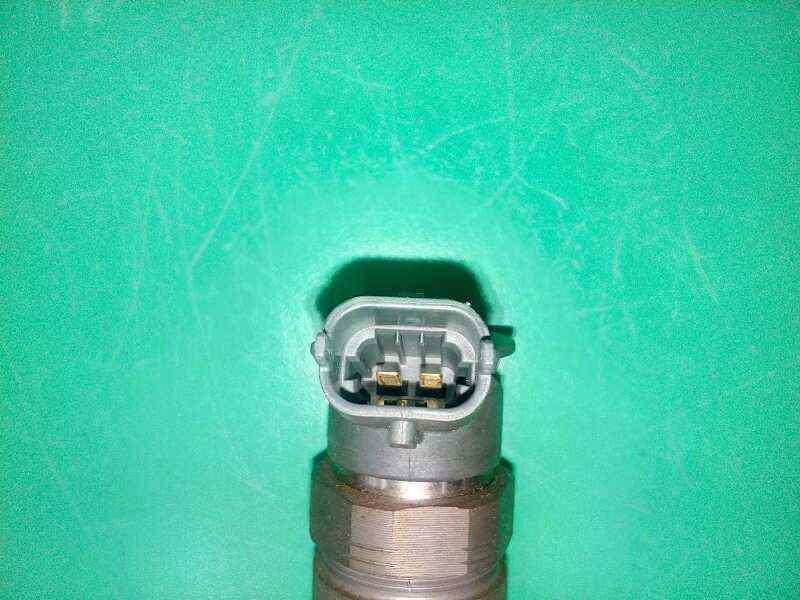 INYECTOR CITROEN C3 1.4 HDi Audace   (68 CV) |   07.07 - 12.08_img_3