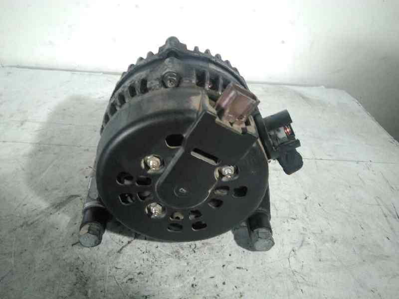 ALTERNADOR FORD FOCUS LIM. (CB4) Trend  1.6 TDCi CAT (90 CV) |   12.07 - 12.15_img_2
