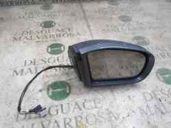 RETROVISOR DERECHO MERCEDES CLASE E (W211) BERLINA E 270 CDI (211.016)  2.7 CDI CAT (177 CV) |   01.02 - 12.05_mini_0