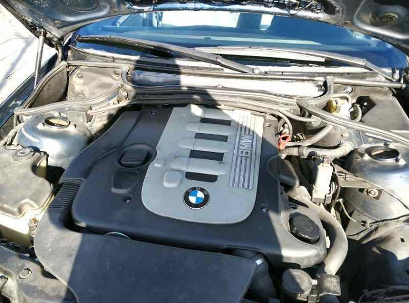 BMW SERIE 3 BERLINA (E46) 330d  3.0 Turbodiesel (204 CV) |   03.03 - 12.06_img_3