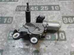MOTOR LIMPIA TRASERO VOLKSWAGEN GOLF V BERLINA (1K1) Conceptline (E)  1.9 TDI (105 CV)     0.03 - ..._mini_0