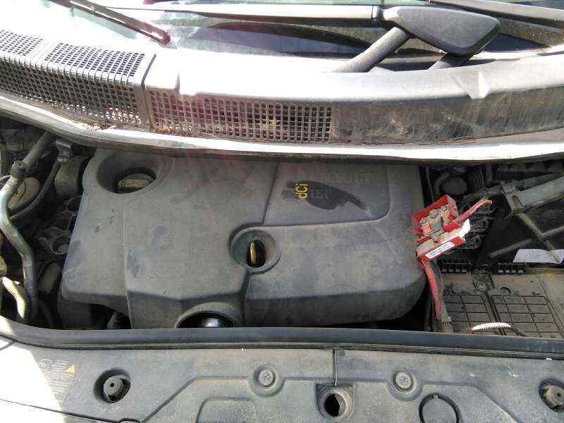 RENAULT SCENIC II Authentique  1.5 dCi Diesel CAT (86 CV) |   0.03 - ..._img_1
