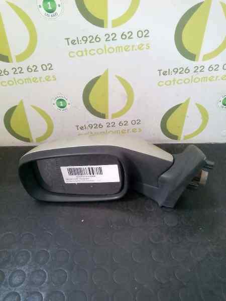 RETROVISOR IZQUIERDO RENAULT LAGUNA II (BG0) Authentique  1.9 dCi Diesel FAP CAT (110 CV) |   0.01 - ..._img_0