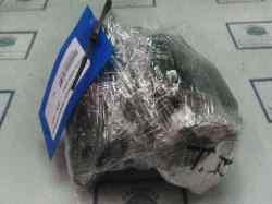 cinturon seguridad trasero izquierdo toyota auris luna+ 1.4 turbodiesel cat (90 cv) 2008-2009