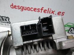 PUERTA TRASERA IZQUIERDA BMW SERIE 1 BERLINA (E81/E87) 118d  2.0 Turbodiesel CAT (143 CV) |   03.07 - 12.12_img_0