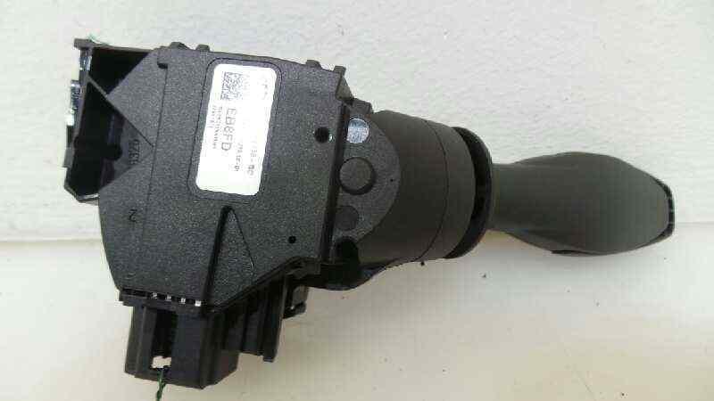 MANDO INTERMITENTES FORD B-MAX Titanium  1.0 EcoBoost CAT (125 CV) |   12.13 - 12.15_img_2
