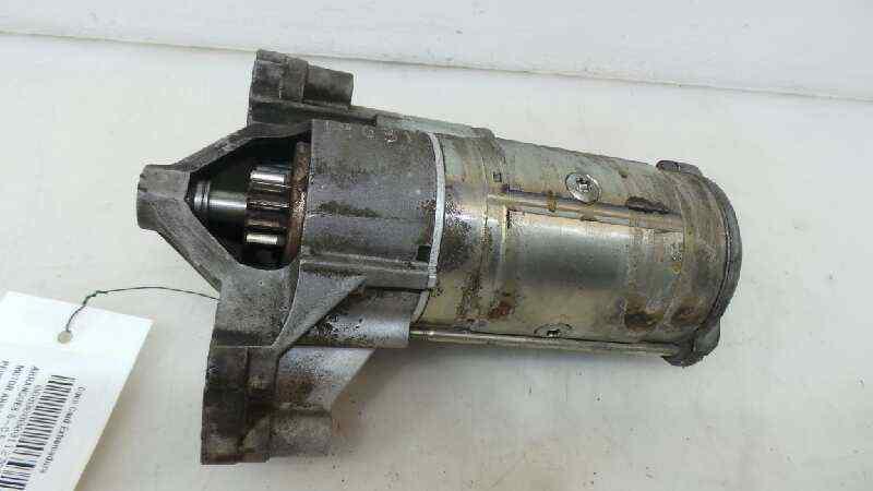 MOTOR ARRANQUE PEUGEOT 508 SW GT  2.2 HDi FAP CAT (4HL / DW12C) (204 CV) |   01.11 - 12.15_img_0