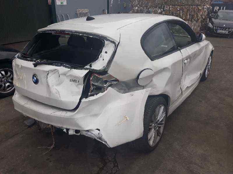 ELEVALUNAS DELANTERO IZQUIERDO BMW SERIE 1 BERLINA (E81/E87) 116i  1.6 16V CAT (122 CV)     09.07 - 12.09_img_2