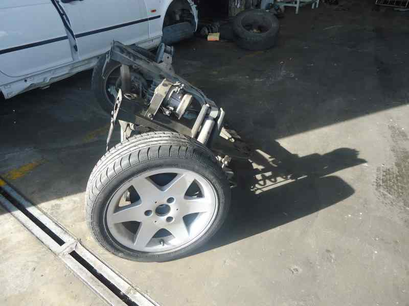 SMART COUPE Básico (45kW)  0.7 Turbo CAT (61 CV) |   01.03 - 12.06_img_5