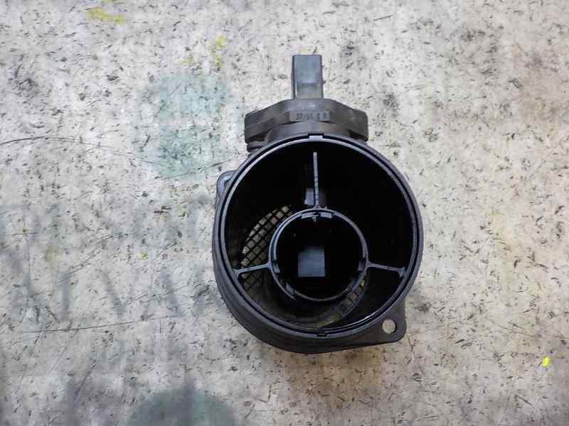 CAUDALIMETRO AUDI A3 (8P) 2.0 TDI Ambiente   (140 CV) |   05.03 - 12.08_img_0