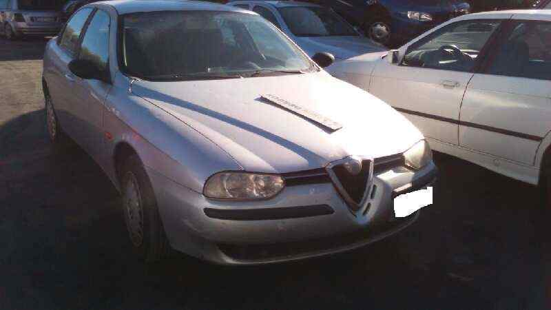 MANDO MULTIFUNCION ALFA ROMEO 156 (116) 1.9 JTD Progression   (105 CV) |   11.97 - 12.00_img_0